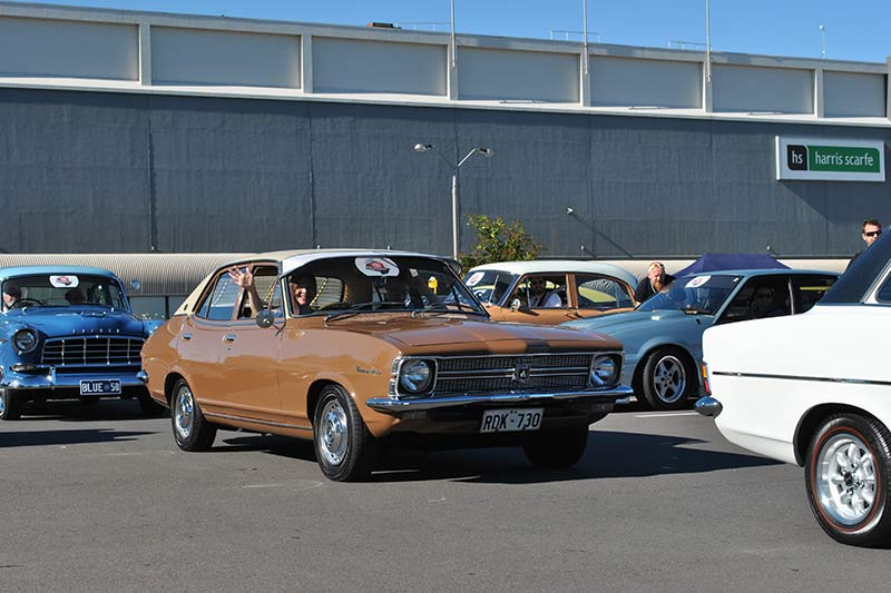 Holden -dream -cruise -10