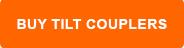 Buy -Tilt -coupler