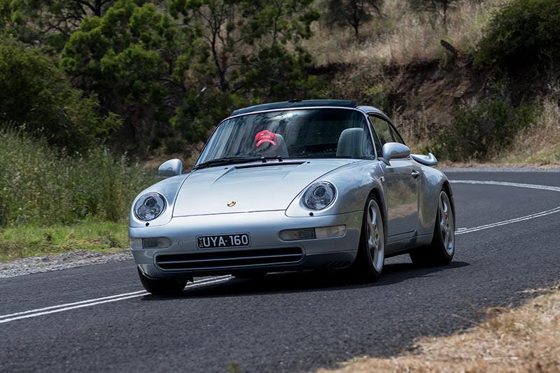 Porsche -993-onroad -2