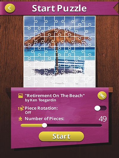 Jigsaw -Puzzles -Real -app