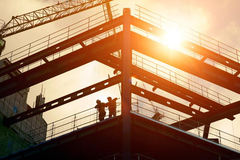 Construction -survey