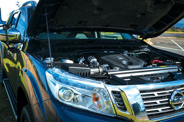 Nissan -Navara -ST-X-Dual -Cab -6