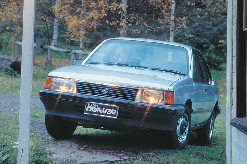 Holden -camira -9