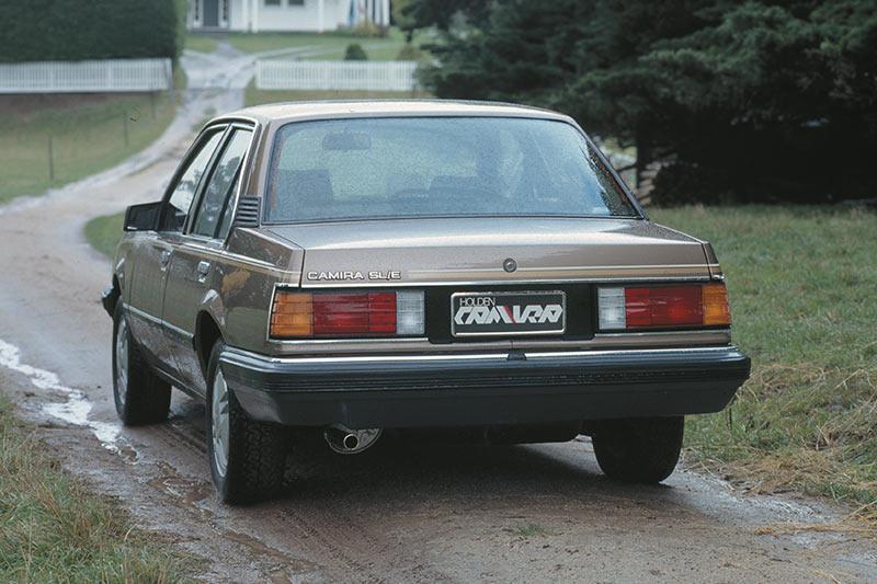 Holden -camira -7