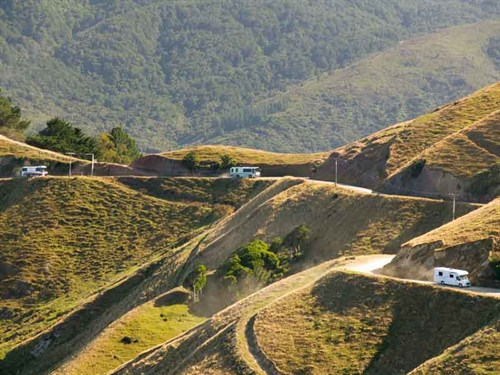 The -challenging -French -Pass -Road-