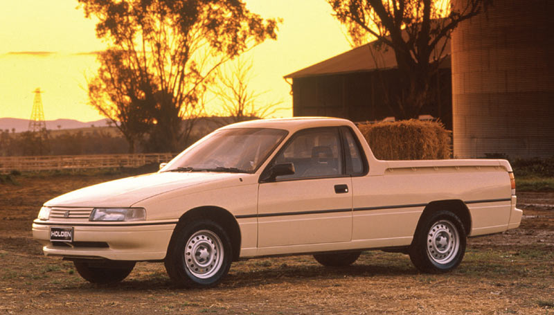 Holden -vg -ute -2