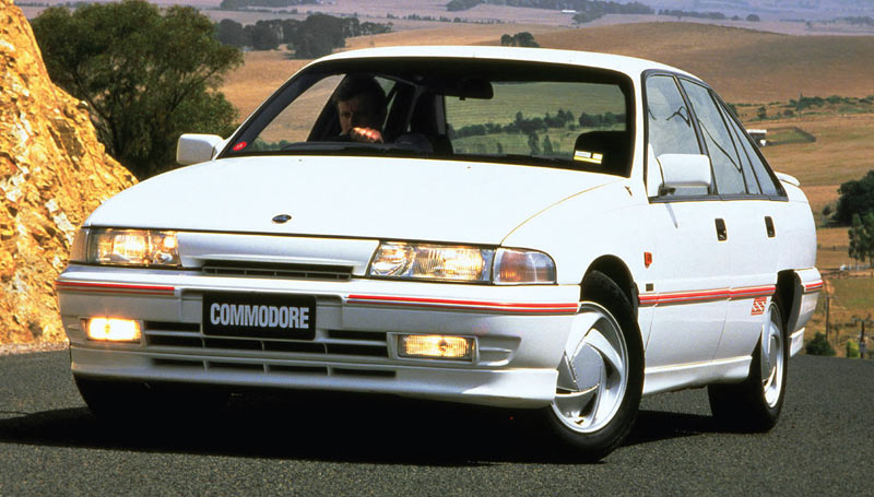 Holden -vp -commodore -2
