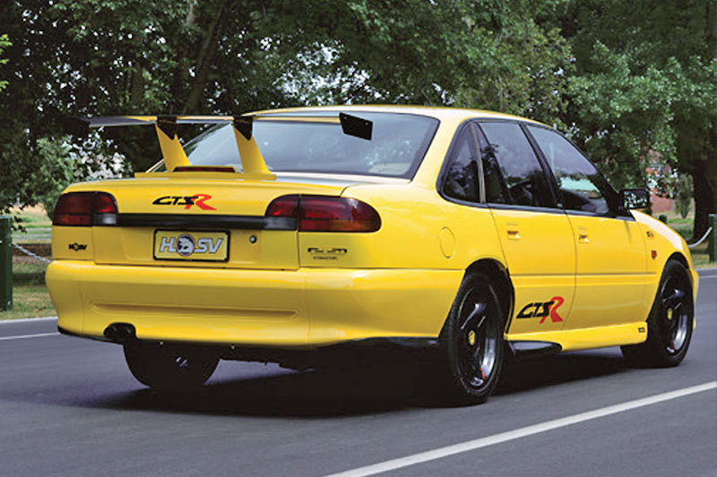 Holden -vs -commodore -2