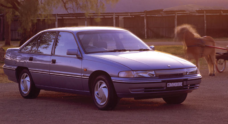 Holden -vp -commodore -5