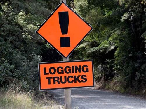Road -safety -NZ-trucks