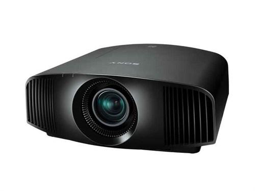 Sony -4K-Projector -2