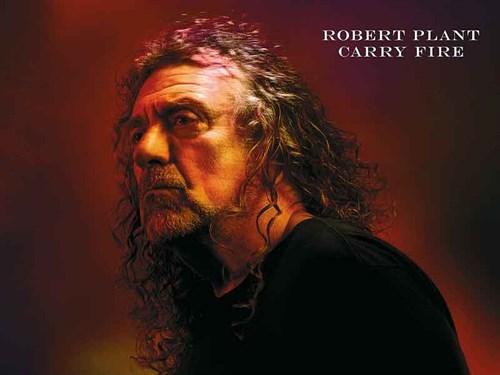 Robert -Plant -1