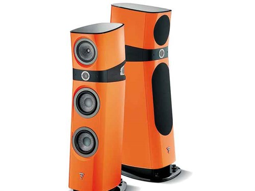 Floorstanding -speakers -sopra -no -2-floorstanding -speaker -2_2048x
