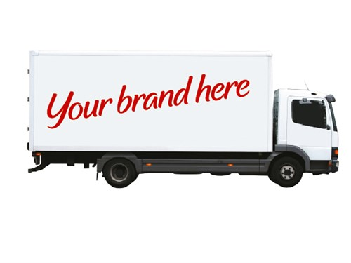 Your -brand -here