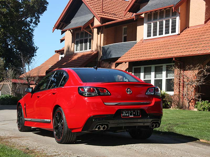 Holden -commodore -motorsport -1