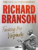 Richard -Branson