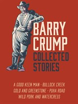 Barry -Crump -Collected -Stories