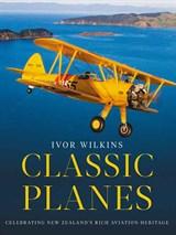 Classic -Planes