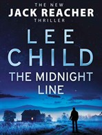 The -Midnight -Line