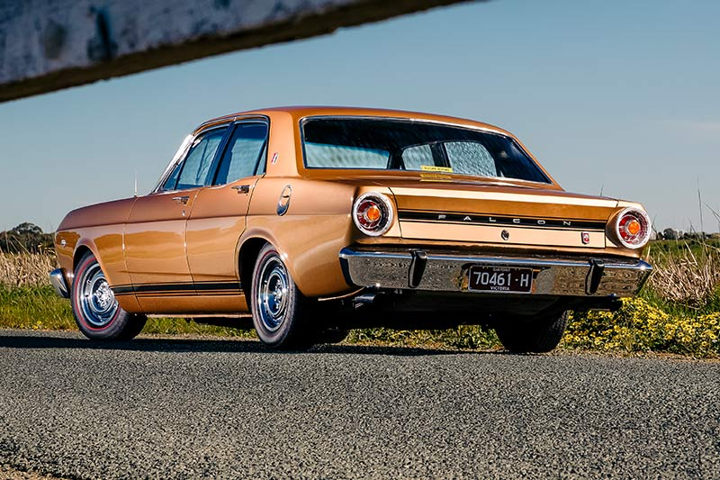 Ford -falcon -xr -2