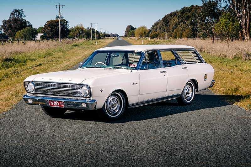 Ford -falcon -wagon -1