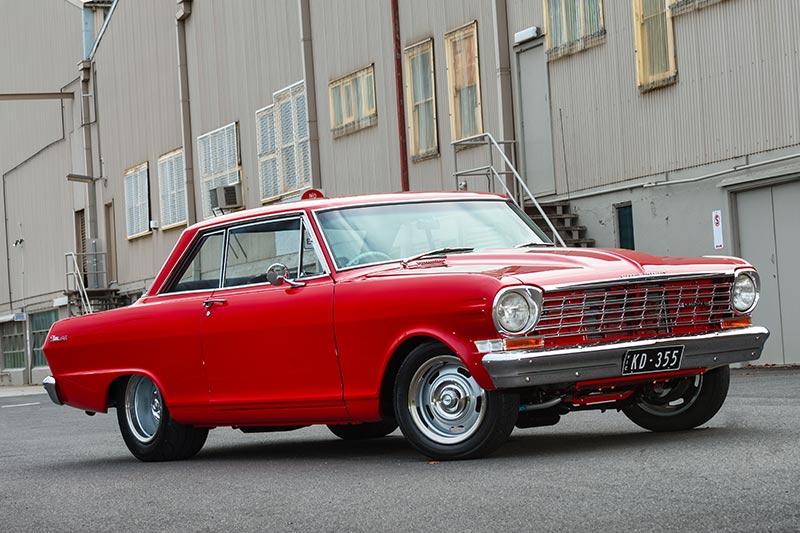 Chevrolet -nova -11