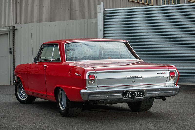 Chevrolet -nova -7