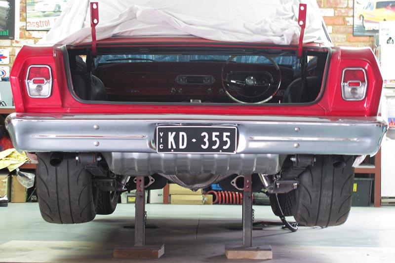 Chevy -nova -resto -25