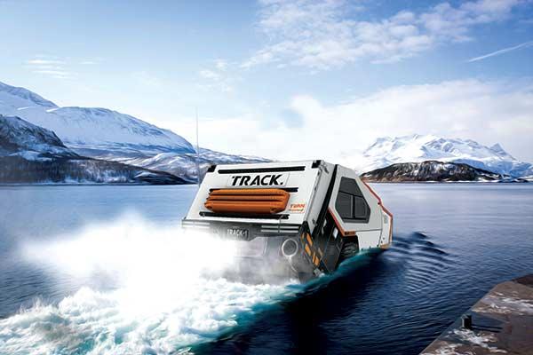 Track -Trailer -2