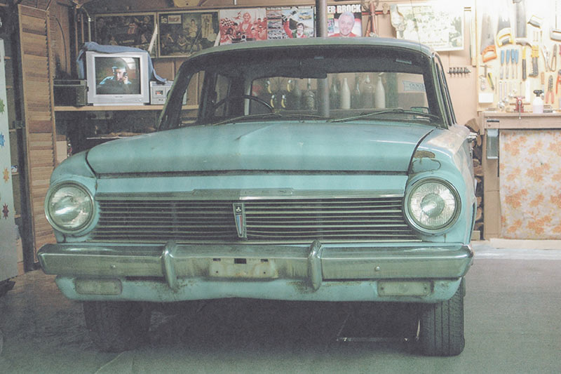 Holden -eh -resto -before