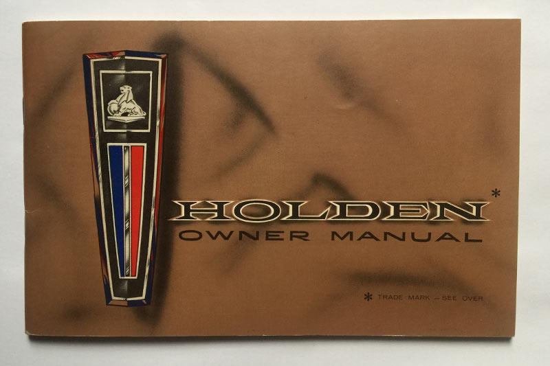 Holden -eh -resto -manual -2
