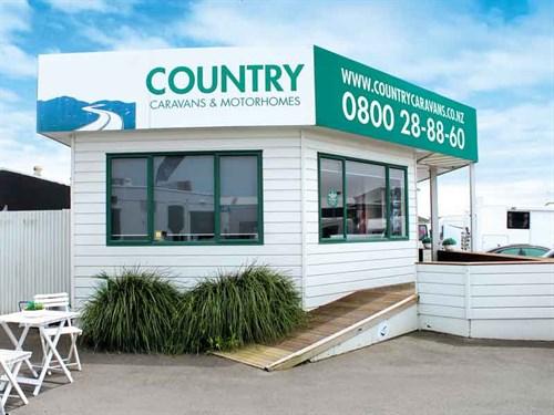 Country -caravans -2