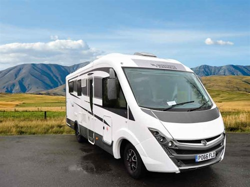 Country -caravans -3