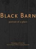 Black Barn _CVR_FNL_300dpi