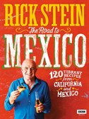 Rick _stein _mexico _cover