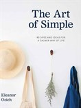 The -Art -of -Simple