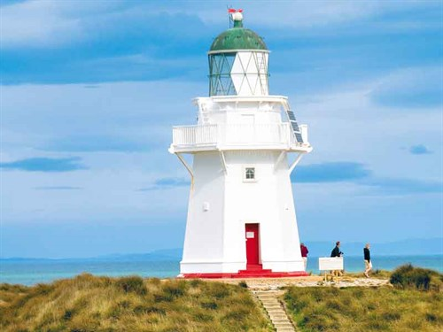 Waipapa -lighthouse --2-7282