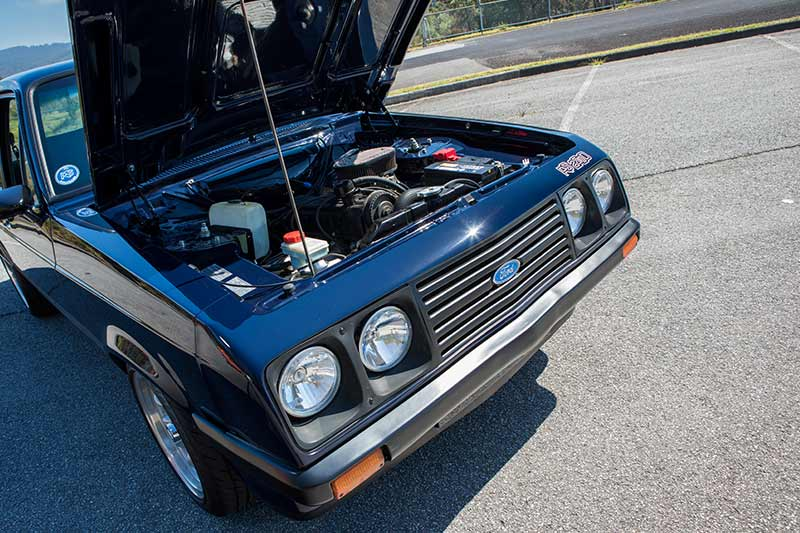 Ford -escort -9