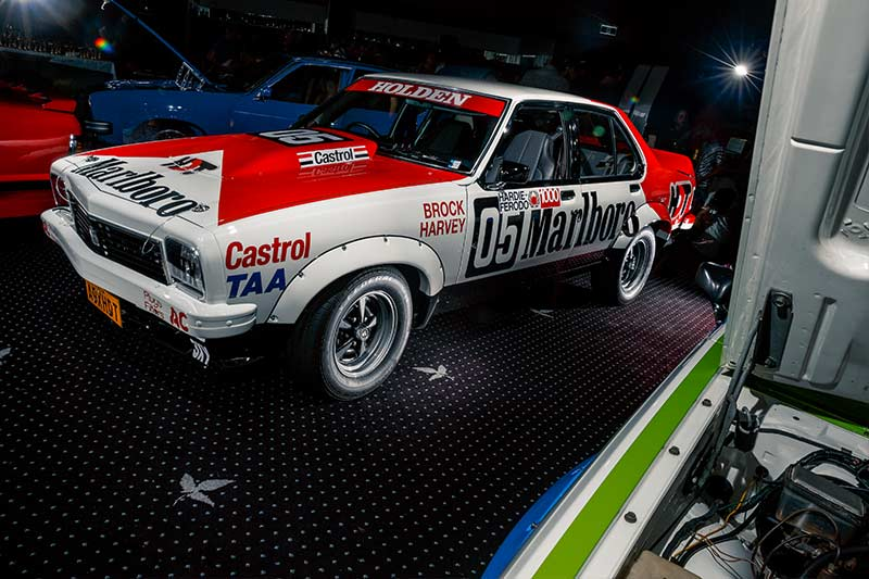 Northern -beaches -muscle -car -show -23