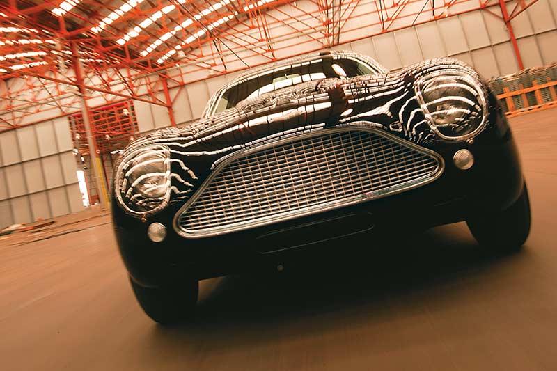 Aston -martin -front