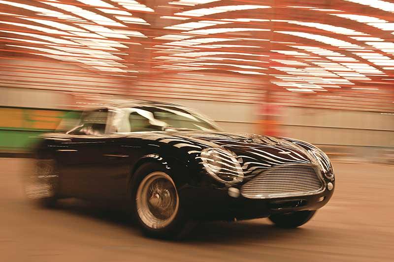Aston -martin -10