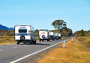 Best -Aussie -Vans -2017