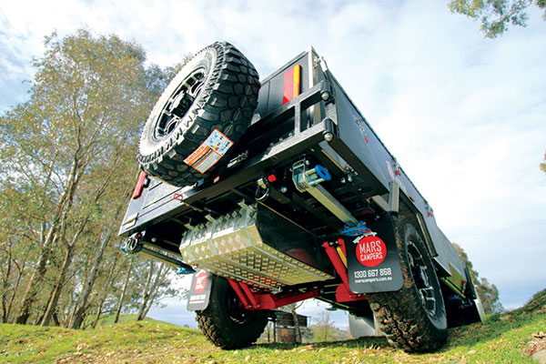 Mars -Campers -Rover -Rear -Fold -2