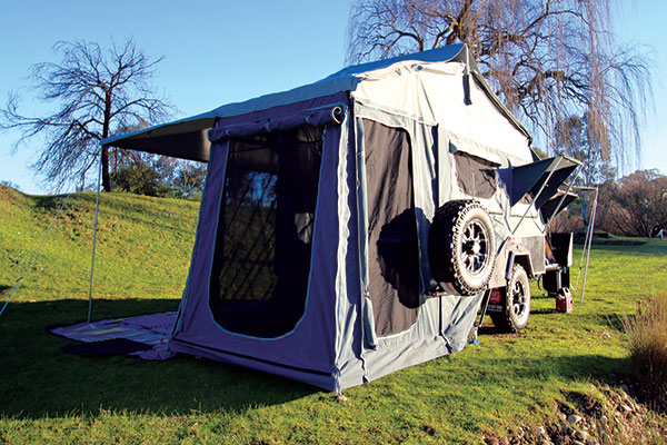 Mars -Campers -Rover -Rear -Fold -6