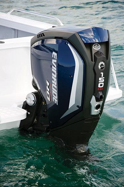 Quintrex -570-Fishabout -8