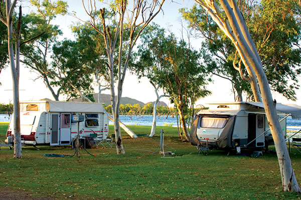 Minimising -your -impact -while -camping -5