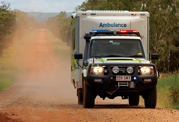 Ambulance -on -the -road -2