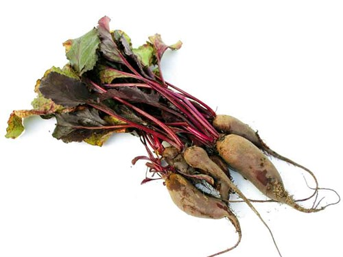 Red -beets -1-1329938