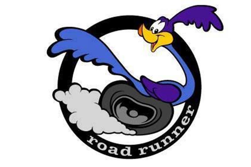 Road -runner