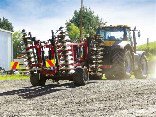 Gregoire -Besson -disc -harrows -JCB-8310